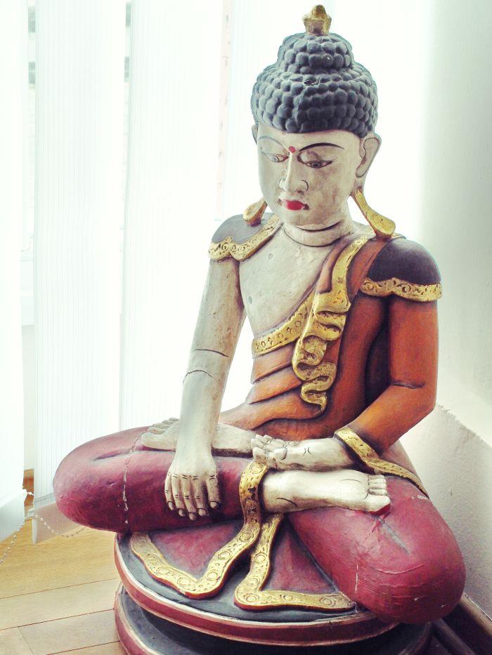 Buddha_Eltville_kl.jpg